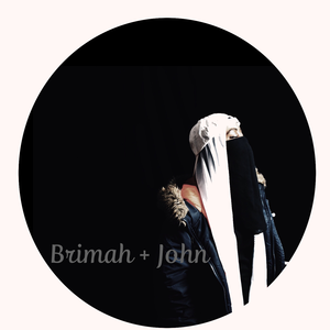 Sunnah style niqab pictures - trees types pictures