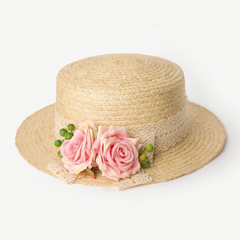 Le Hat - Le hat - no clue where to purchase this. It was a google image find