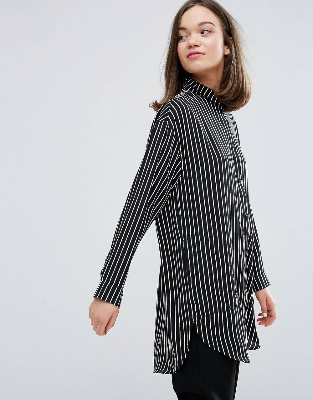 £21 - I love me some Monki, they never fail me.