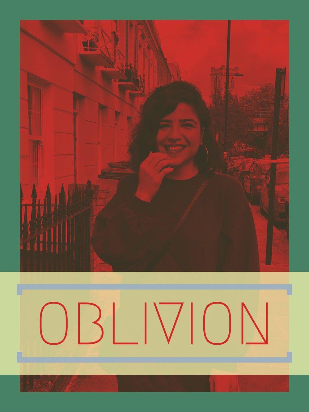 Oblivion.jpeg