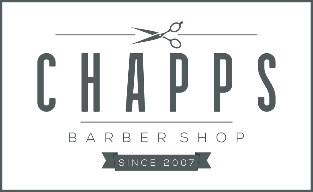 Chapps Barbershop Logo Final.jpg