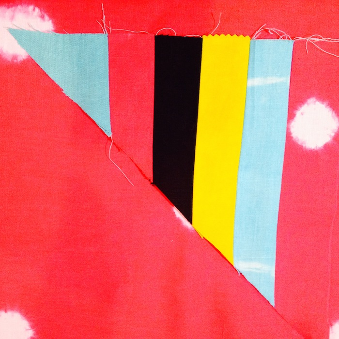 multicolorstrips.jpg