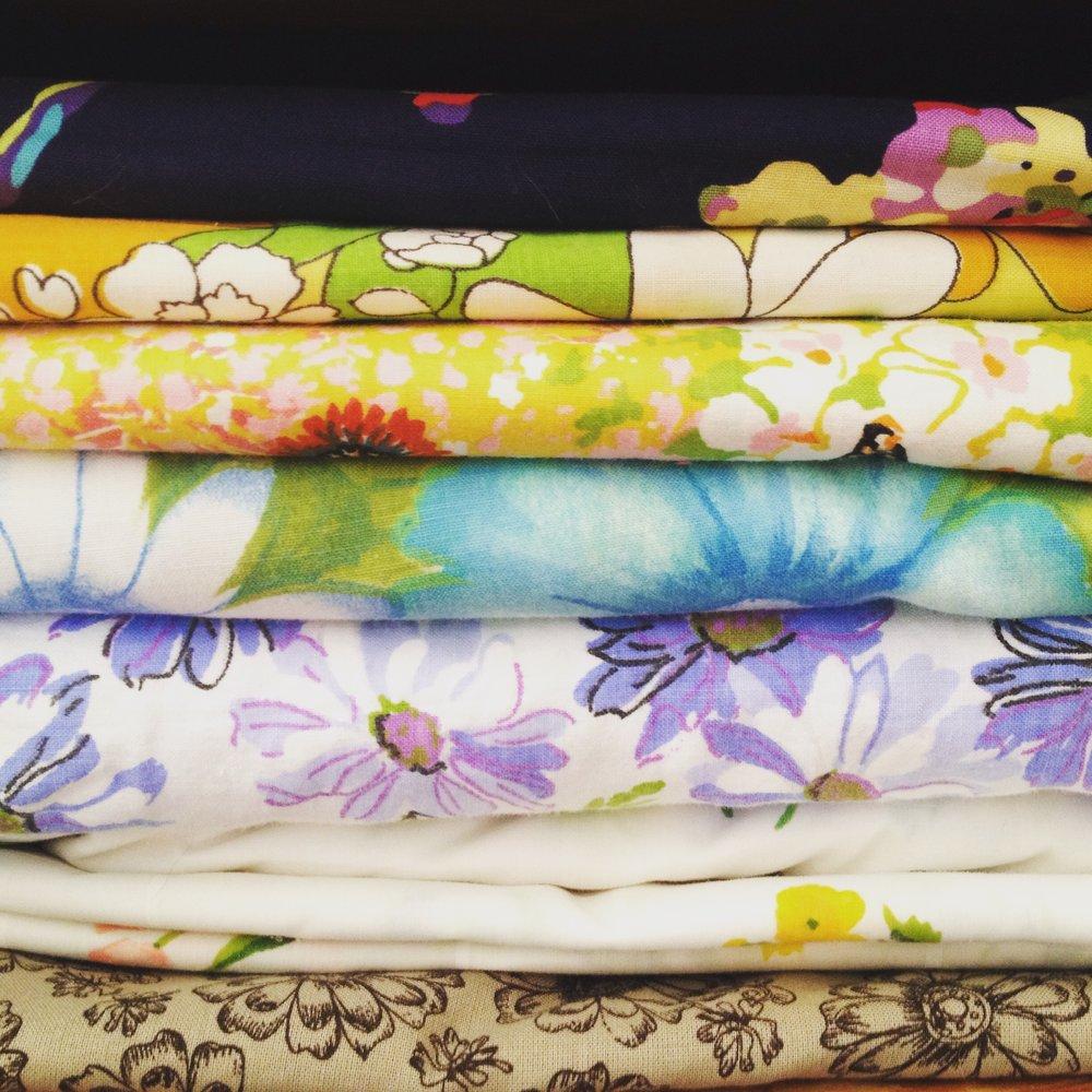 vintage-fabrics.JPG