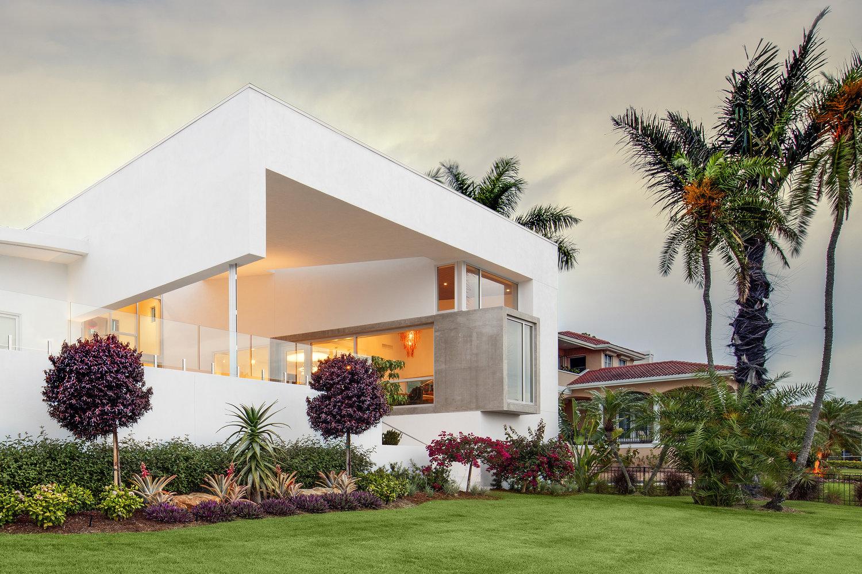 100+ [ Home Design Plaza Tampa Fl ] | Audubon Village Apartments ...