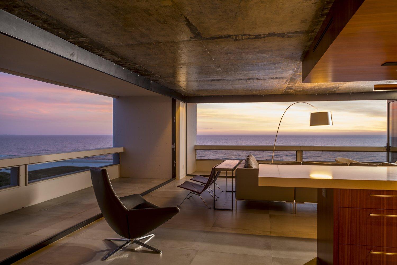 Modern Architecture Tampa halflants + pichette studio for modern architecture   sarasota