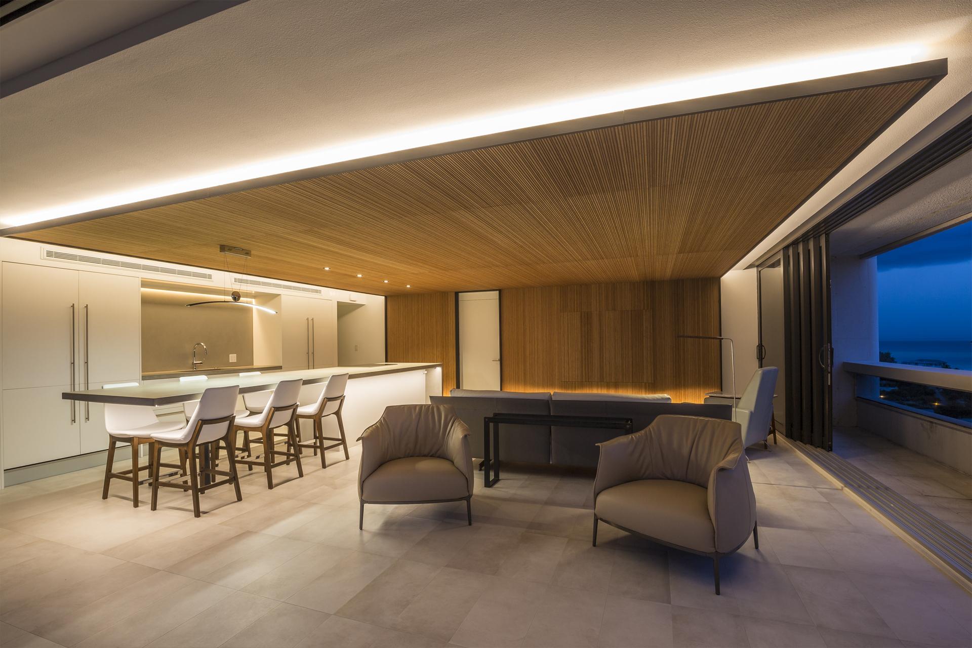 halflants pichette studio for modern architecture sarasota