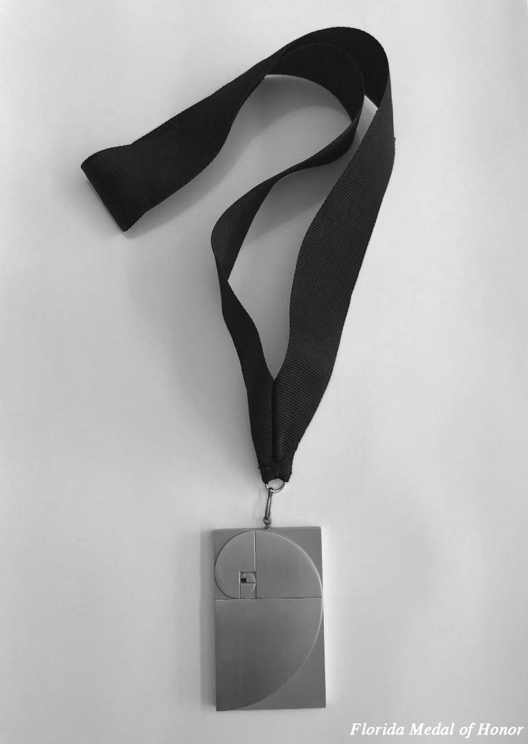 medalofhonorwebsite.jpg