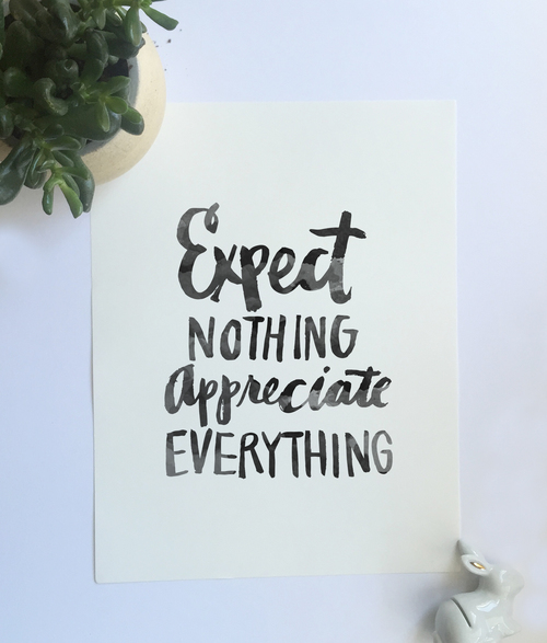 expect+nothing+real.jpg?format=500w