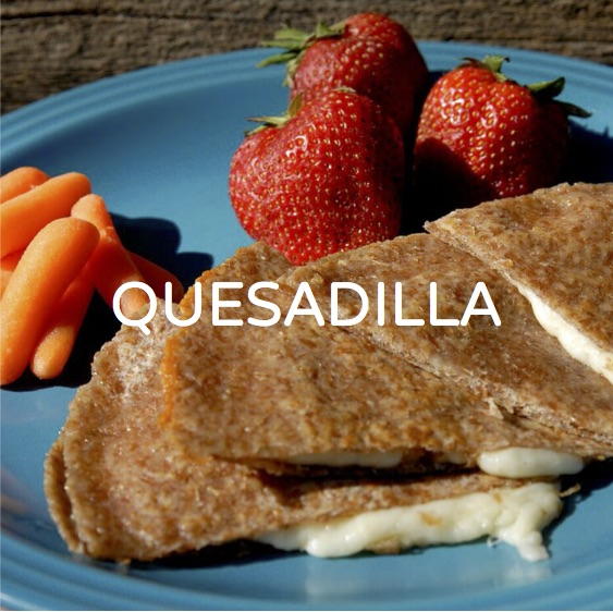quesadilla.jpg, anti-inflammatory quesadilla, clean eating quesadilla, ezekiel quesadilla, anti-inflammatory lunch, anti-inflammatory mexican food