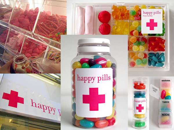 happypills