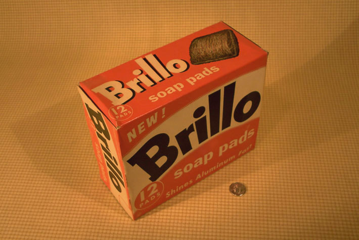 brillo02