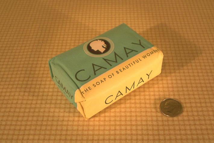 camay01