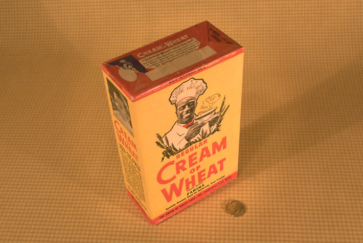 creamofwheat01