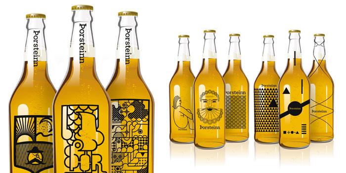 01_04_11_beer