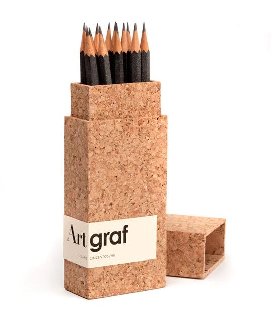 artgraf1