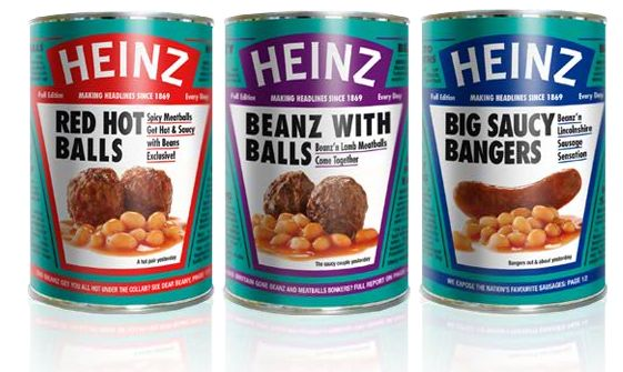 dba_heinz_with_balls_02_results