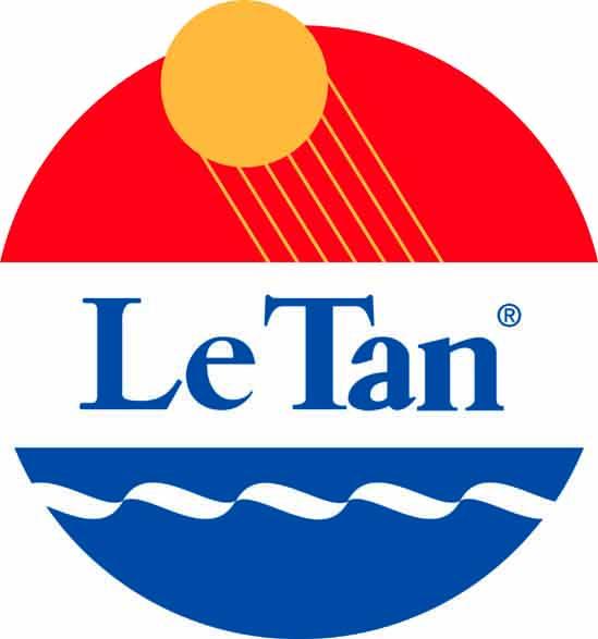 LeTan Logo_SPOT3