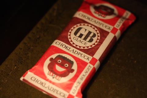 chokladpuck_glasskoll