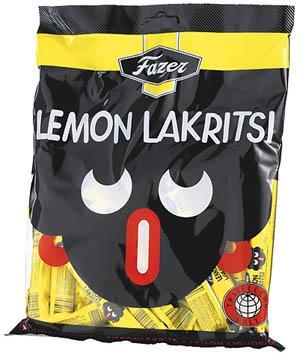 fazer-lemon-lakrits
