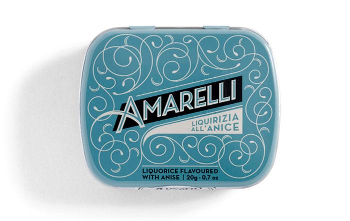 11_30_11_amarelli3
