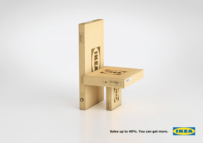 IKEA-Campaign-by-AUGE-HQ-011