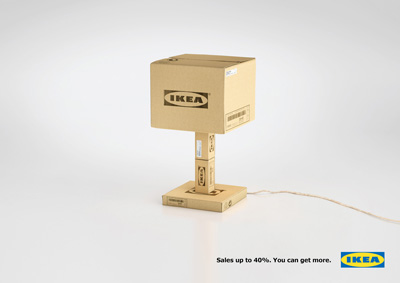 IKEA-Campaign-by-AUGE-HQ-021