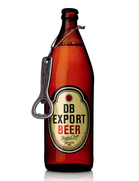db_export