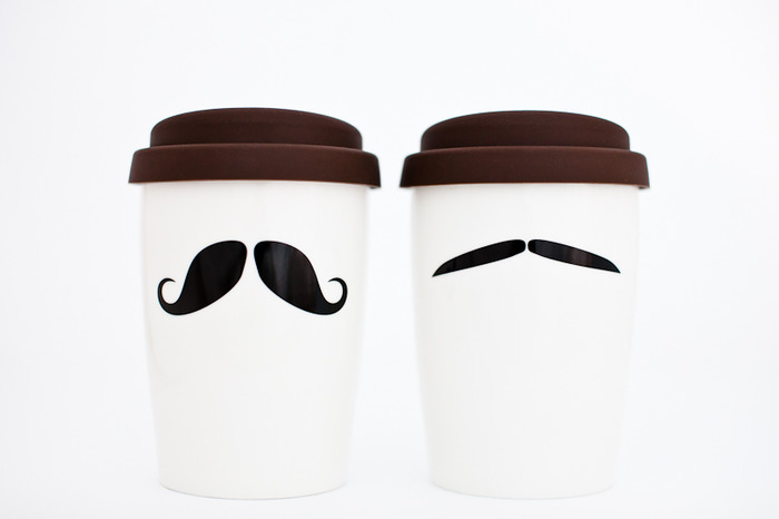 Mo-Mug-Reusable-Coffee-Cups-3