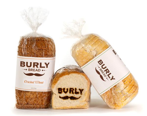 burly_bread