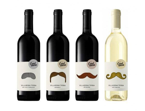 carl_wine
