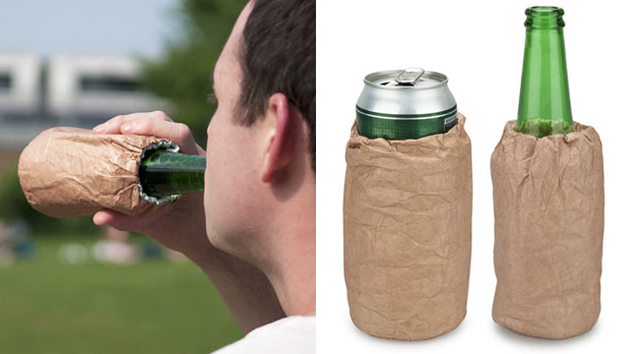 beer-brown-paper-bags (1)