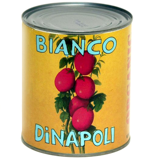 bianco tomatoes at Förpackad.jpg
