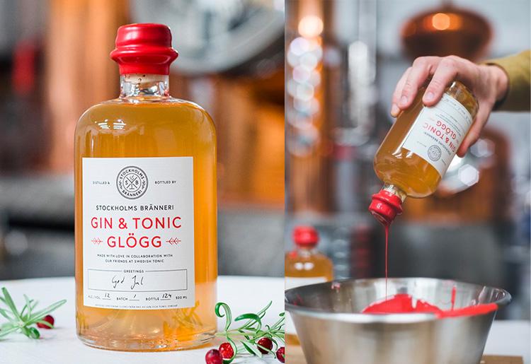 gin-glogg @forpackad.jpg