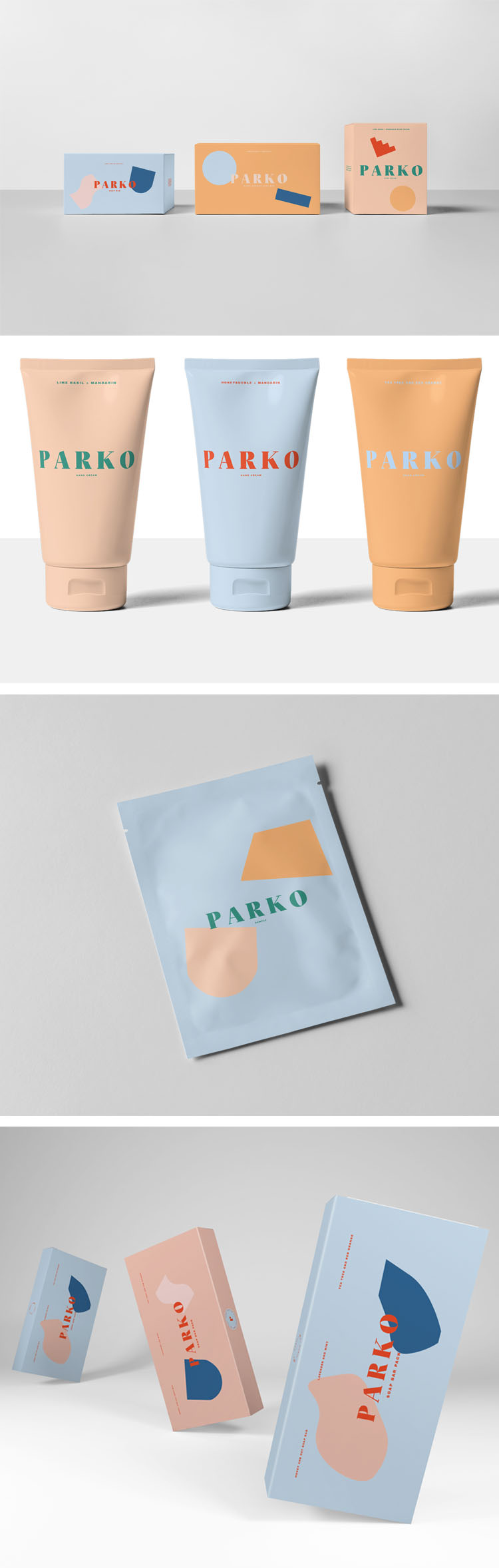 parko skincare @forpackad.jpg