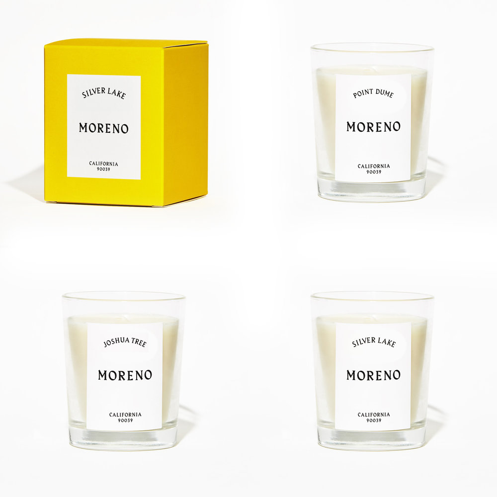 Moreno_Scented_Candle_@forpackad.jpg