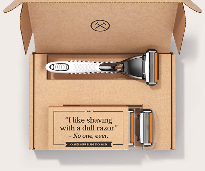 dollarshaveclub.png