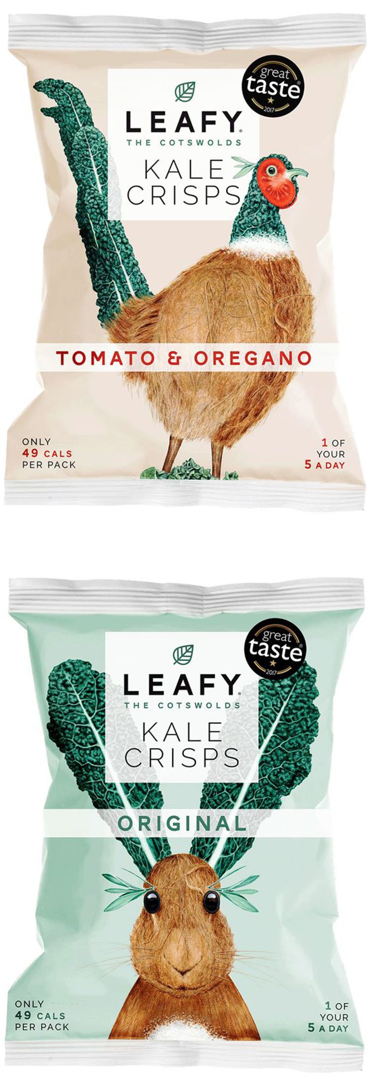 Leafy_kale_chips@forpackad.jpg
