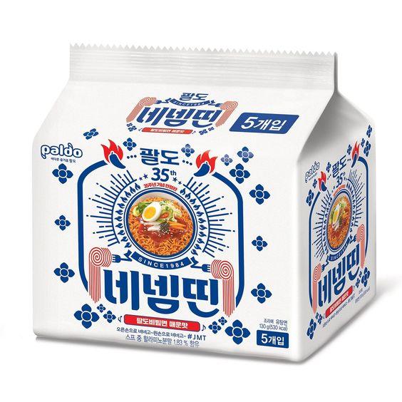 japansk_förpackningsdesign_@förpackad.jpg
