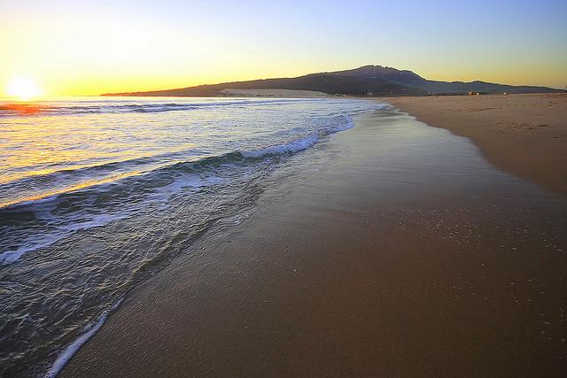 playa valdevaqueros.jpg