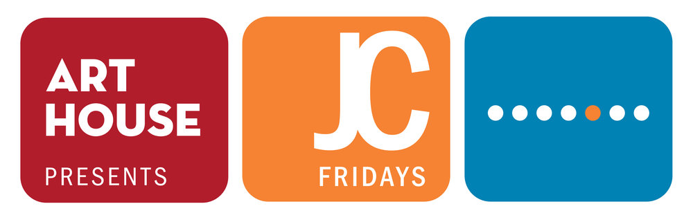 JCFRIDAY-LOGO-ARTHOUSELOCK-HORIZ2.jpg