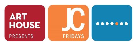 JCFridays_LogoWeb.jpg