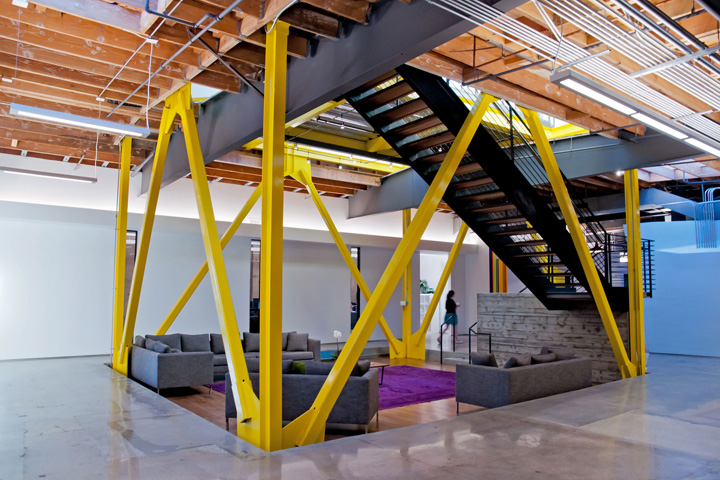 Framestore-offices-by-David-Howell-Design-RAC-Design-Build-Los-Angeles-California.jpg