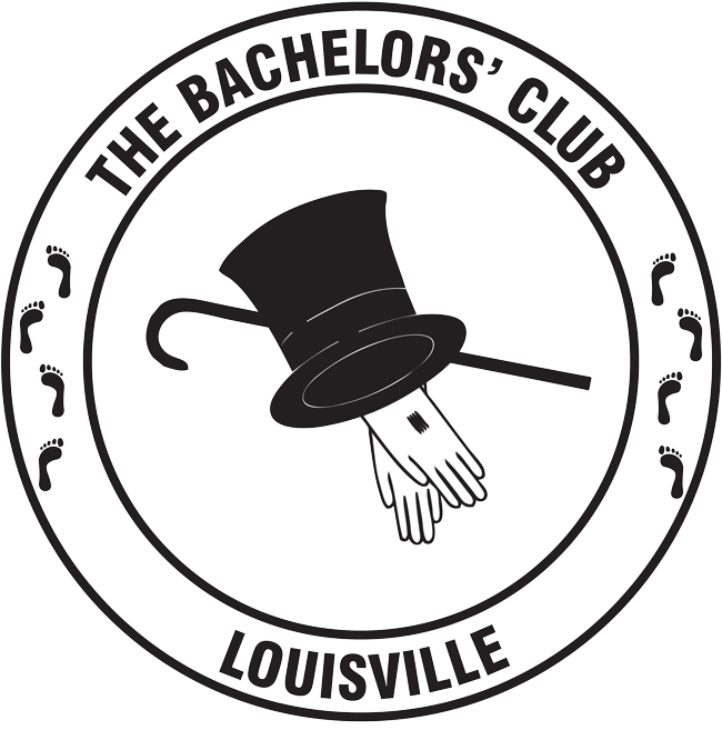 The Bachelors' Club of Louisville