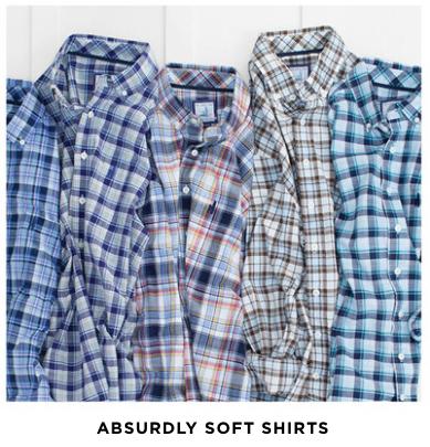 JO Shirts.jpg