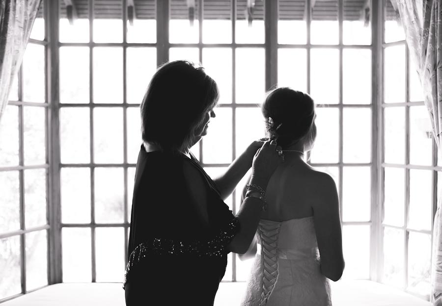 Durango Colorado Wedding Photographer Alexi Hubbell Photography at Blue Lake Ranch