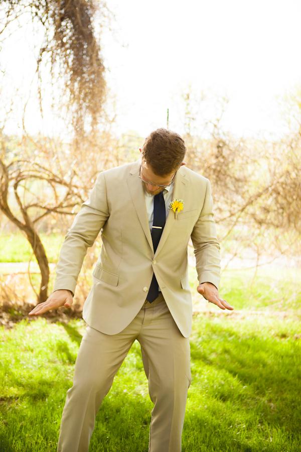 DURANGO COLORADO WEDDING PHOTOGRAPHER ALEXI HUBBELL PHOTOGRAPHY BLUE LAKE RANCH HESPERUS