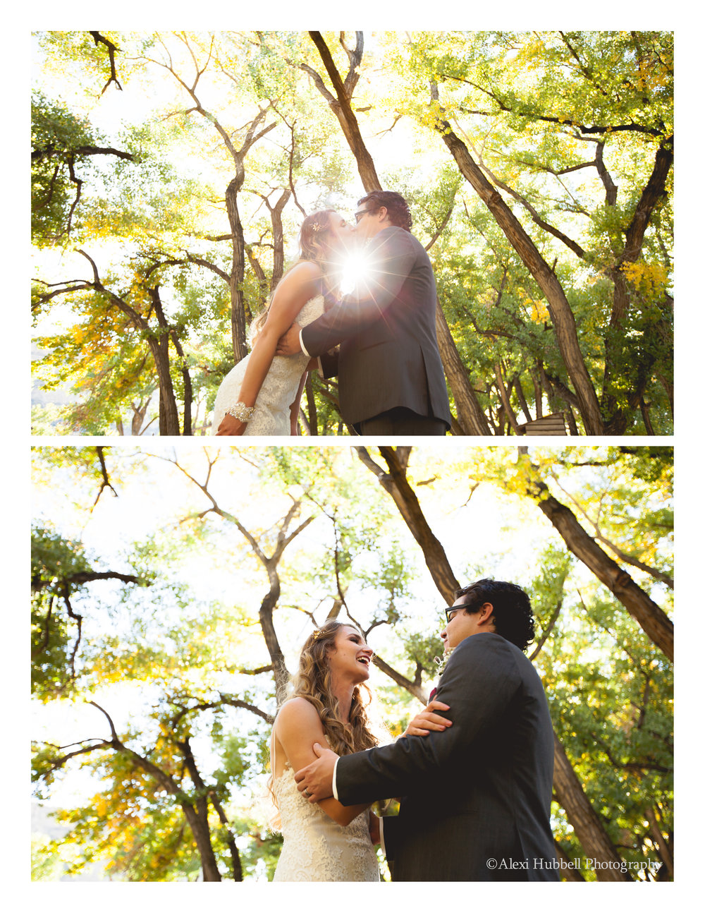 Durango Colorado Destination Wedding Photography, New Mexico Wedding, Wines of The San Juan