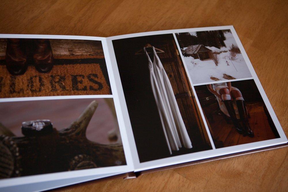 wedding album -9094.jpg