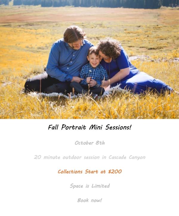 Fall Portrait Mini Sessions durango.jpg