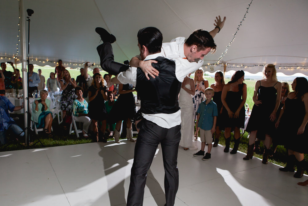 Alexi Hubbell photography Durango Colorado Wedding and Elopement Photographers  Ouray, Silverton, ridgway wedding photographers